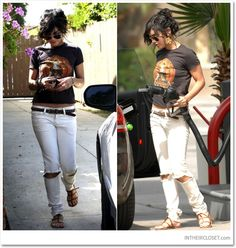Google Image Result for http://intheircloset.com/wp-content/uploads/2009/04/vanessa-hudgens-current-elliott-white-ripped-jeans.jpg
