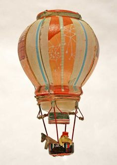 Wonderland: Souther Salazar  #recicled bulb #lamp