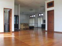 Villa Gajah Fasilitas Kolam Renang Di Lembang