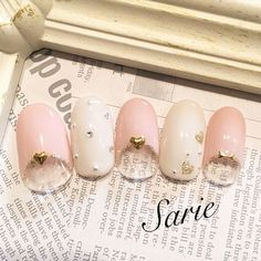 #nail#nails#nailart#nailsalon#nailstagram#naildesign#gelnail#ネイル#ネイルアート#ネイルデザイン#ネイルサロン#ジェルネイル#自由�