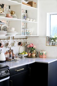 99 DIY Small Apartement Decorating Ideas (15)