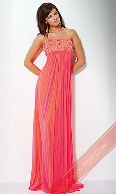 dresses dresses dresses dresses dresses dresses dresses dresses dresses