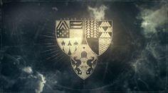Destiny : un trailer pour la sortie de la mise à jour l'Âge du Triomphe - Begeek.fr