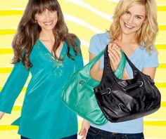 AVON - fashion. Summer clearance fashion sale. Save up to 60% off. Shop now! youravon.com/taylorenterprises