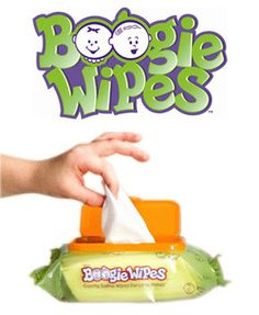 They saw a need -- and they wiped it away. Now two moms are making millions from kids' runny noses with Boogie Wipes. Hear the story of Boogie Wipes – kids' facial wipes.  - The story of BoogieWipes, today on Why Didn't I Think of That? - https://thinkofthat.net/app/boogiewipes/