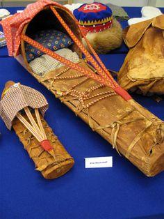 Kola Peninsula, Tlingit, Lappland, Tribal People, Samara, People Photography, Handicraft, Finland, Vintage Photos