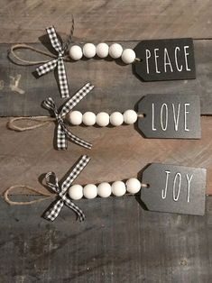 Christmas Ornaments To Make And Sell another Christmas Ornaments Diy Flour; Christmas Tree Shop Table Runners Diy Christmas Decorations Easy, Diy Christmas Ornaments, Diy Christmas Gifts, Rustic Christmas, Holiday Crafts, Christmas Holidays, Stocking Ornaments, Personalized Christmas Ornaments, Christmas Ideas