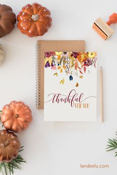 Beautiful printable