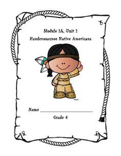 Grade 4 Module 1A workbook (3 Unit Bundle-... by Extraordinary ELA | Teachers Pay Teachers