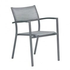 Charlie Sling Dining Chair from Domayne