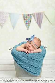 Anne Wilmus Photography, Best Pittsburgh newborn baby infant photographer-15
