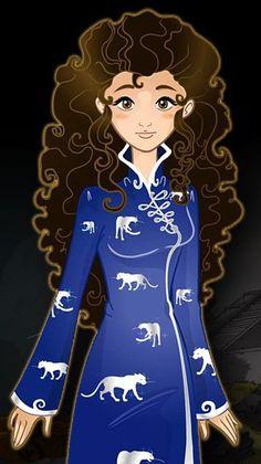 Tara Duncan, Disney Characters, Fictional Characters, Novels, Films, Disney Princess, Inspiration, Girls, Persona