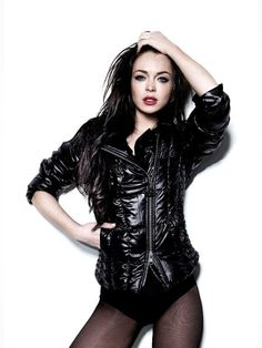 Lindsay Lohan is still hot, Peter-I found your next ex-wife. Lol!