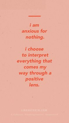 POSITIVE AFFIRMATIONS by Lindsey Eryn of @TheDaringRomantics Podcast (IG: @lindseyeryn).   __ affirmations for daily living, affirmation on anxiety, affirmations on hope, affirmations on stress, daily affirmations, daily meditation, affirmations for beginners, meditations for beginners, quotes on anxiety, quotes on stress, quotes on positivity, girl boss quotes, quotes for leaders, entrepreneur quotes, quotes to live by