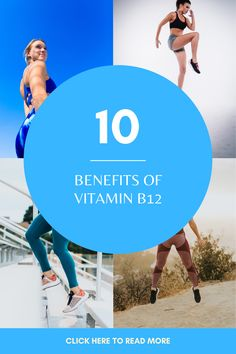 Vitamin B12, Read More, Benefit, Vitamins, Reading, Blog, Movie Posters, Film Poster, Reading Books