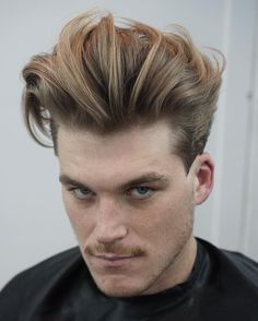 165 Best Mens Hair Trends 2016 2017 Images Man Haircuts Men