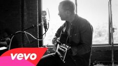 Jesus loves me Chris Tomlin Acoustic