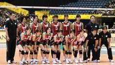 1次ラウンド 日本vs.ポーランド(10.10.29)1.jpg