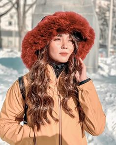Daniel Padilla, Kathryn Bernardo, Young Celebrities, Jadine, Girly Pictures, Beautiful Inside And Out, Tumblr Photography, Filipina, Aesthetic Girl