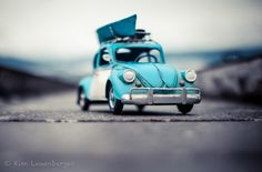 Just promise me We'll be alright by Kim Leuenberger - Photo 17897489 - 500px
