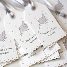 Thanks communion form party studio awesome pin Première Communion, First Holy Communion, Decoration Communion, Paper Cards, Baby Cards, Baby Shower Parties, Wedding Stationery, Gift Tags, Party Time
