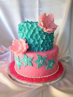 2048 Yummy Cake