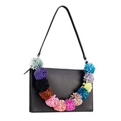Zip Pouchette Latest Handbags 4c8c3af8ad148
