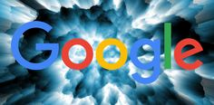 Advertisers Continue To Drop Google Ads Even After Google Makes Changes http://feeds.seroundtable.com/~r/SearchEngineRoundtable1/~3/oipaz0RVpaY/advertisers-continue-to-drop-google-ads-23601.html?utm_source=rss&utm_medium=Friendly Connect&utm_campaign=RSS #seo