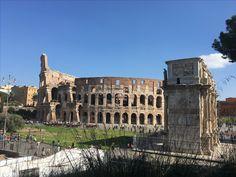 Italy #italy #italia #Rome #Rome