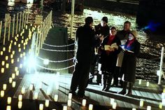 Christmas Carol Choir for Christmas Parties and corporate events from entertainment hire agency