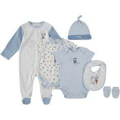 http://www.tkmaxx.com/baby-boy-clothes/six-piece-clothes-set/invt/75164473