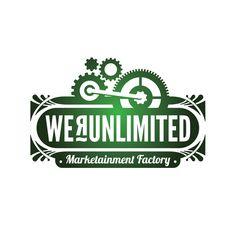 werunlimited logo