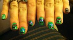 Images About My Style On Pinterest Lilies Tattoo Nails And Stripes