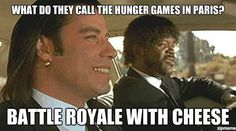 https://bretthuff22.files.wordpress.com/2013/04/hunger-games-battle-royale-with-cheese-meme.jpg?w=730