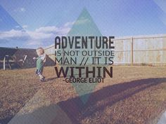 The battle of Faith Is an ongoing Adventure. <3