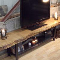 AHŞAP TV SEHPASI--- 170 cm uzunluk-40 cm yükseklik-35 cm derinlik-iletişim : 0507 413 4818