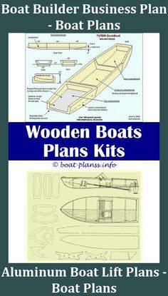 Boat building school portland maine coastal rowing boat plansee free stitch and glue boat plans 12 foot boat trailer plansjon boat conversion plans center console boat planstamaran power boat plans boat planter plans asfbconference2016 Images