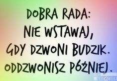 Wtf Funny, Funny Memes, Polish Memes, Everything And Nothing, Motto, Good Morning, Funny Pictures, Wattpad, Lol