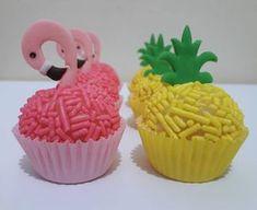 Flamingo Party, Flamingo Birthday, Hawaiian Birthday, Luau Birthday, 1st Birthday Parties, Aloha Party, Watermelon Birthday, Girl Baby Shower Decorations, Festa Party