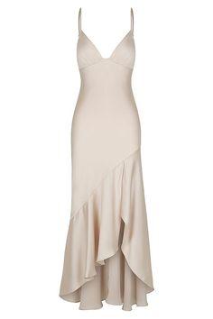 Dresses For Teens Elegant Dresses Classy, Elegant Dresses For Women, Classy Dress, Pretty Dresses, Beautiful Dresses, Classic Dresses, Party Dresses For Women, Dance Dresses, Sexy Dresses