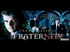 The Fraternity - Full Movie