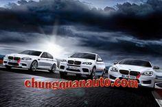 Với sự phát minh ra sản phẩm nội thất ô tô mới này BMW đã khẳng định được sự đẳng cấp vượt trội của mình trên thị trường rất sôi nổi.Ggói phụ kiện hiệu suất cho BMW M5 và M6 đã được giới thiệu như là một gói hoàn chỉnh và độc đáo nhất trong thị trường hiện nay và được khá nhiều người tin dùng và yêu thích với mức độ công ty độc lập.