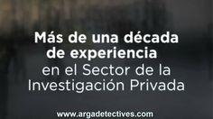 Detectives en Getafe - Madrid   ¿Necesita un Detective?