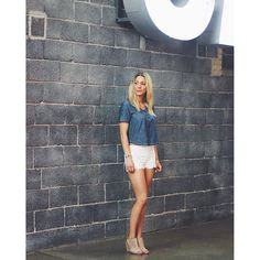 Champagne & Rose |  #fashion #fashionblogger #lifestyleblogger #blog
