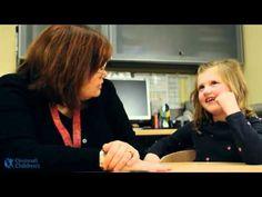Audiology: Aural Rehabilitation = my dream