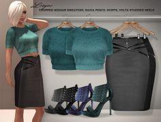 League New Releases | Flickr - Photo Sharing!