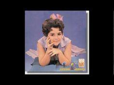 Brenda Lee - Break it to me gently, 1961 (Floyd Cramer on piano) 60s Music, Music Icon, The Time Tunnel, Jesus Songs, Top 100 Songs, Brenda Lee, Pop Hits, Types Of Music, Greatest Songs