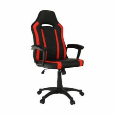 Kancelárske kreslá a stoličky | LacnýEshop Gaming Chair, Furniture, Home Decor, Products, Decoration Home, Room Decor, Home Furniture, Interior Design, Home Interiors