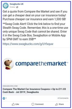 38 Best Compare Car Insurance Images In 2018 Compare Car Insurance