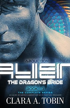 Alien Abduction: The Dragon's Bride (Book 1-3) (Alien Inv... https://www.amazon.com/dp/B01H8RREHO/ref=cm_sw_r_pi_dp_4BJNxbJS83HKG